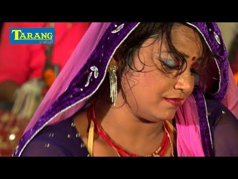 Puspa Rana - जब से गइले कमाये लुधियाना ए सईया  -  Bhjpuri Live Program - Bhojpuri Stage show