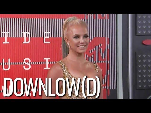 Why Britney Spears 'Feels Free' Posting on Instagram