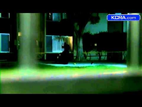 Escalating violence in South Sacramento causes concern