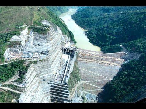 Ordenan evacuar tres municipios por nueva creciente del río Cauca | Noticias Caracol