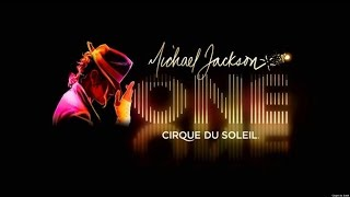 "Video MICHAEL JACKSON ""ONE"" by CIRQUE DU SOLEIL LAS VEGAS download MP3, 3GP, MP4, WEBM, AVI, FLV Agustus 2018"