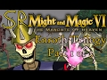 Might & Magic 6 (Enroth Trilogy 1 of 3) - From Start To Finish Review