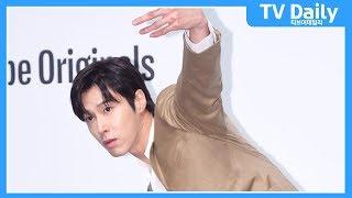 '아날로그 트립' 동방신기(TVXQ)-슈퍼주니어(Super Junior) '세기의 포즈대결'