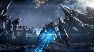 Alien Rage - Cinematic Trailer