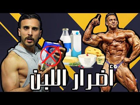 Tunisian Fitness Industry