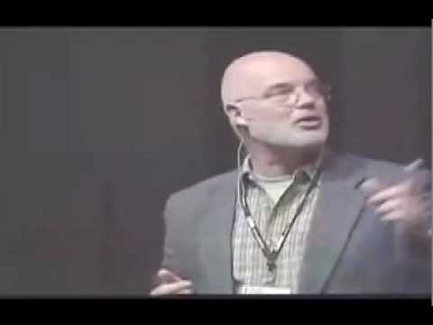 A New Kind Of Christian Brian Mclaren 1 Of 3 Youtube