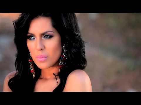 Tanja Savic - Djerdani (OFFICIAL VIDEO) 2015