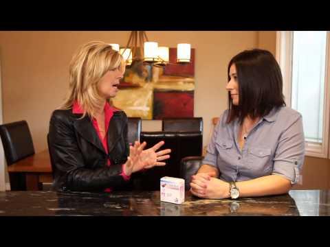 Camilia Relieves Teething Symptoms | Boiron Canada