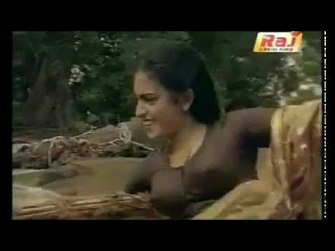 old   boobs tamil  sexy actress