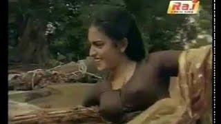Old actress seetha hot boobs