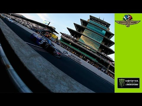 Steve O'Donnell talks overtime finish, laterace rules