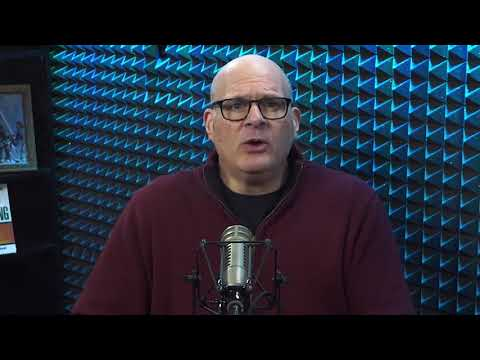 """Huckabee, Prager, Spicer Reveal Secrets to Success on New Podcast """"The Charles Mizrahi Show"""""""