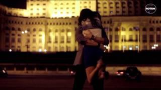 Crush+ Alexandra - I Need U More