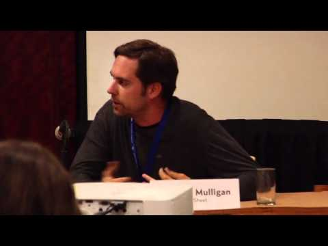 Why Most Music Startups Fail [Hypebot Sessions] - Music Biz 2012
