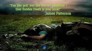 Sudden Death (1 minute) video trailer