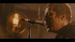 Смотреть клип Liam Gallagher - Sad Song