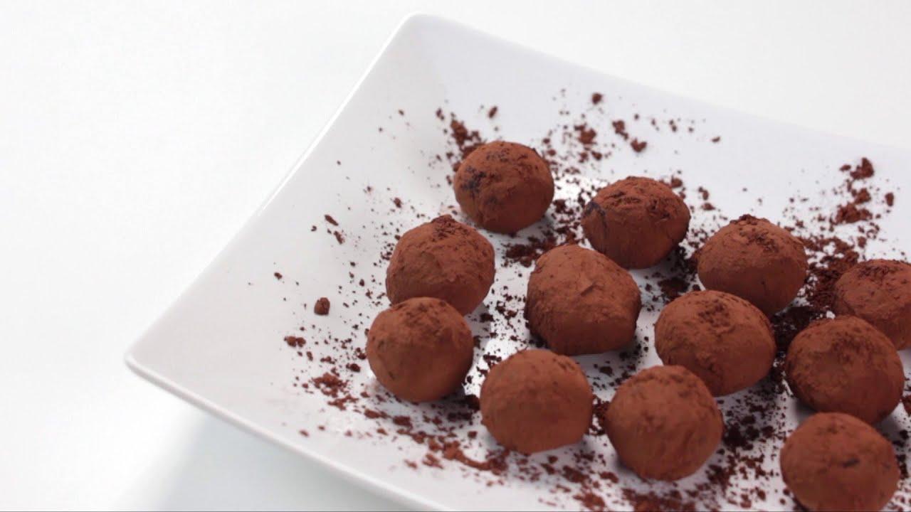 Make Chocolate Brownie Cake