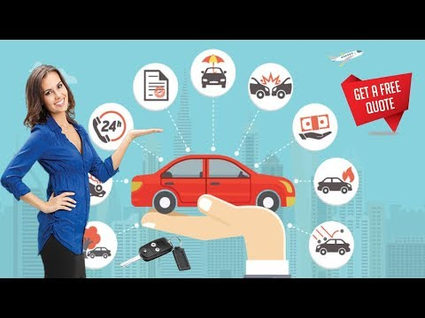 aarp-car-insurance-for-seniors-in-cheap-rates-2020---get-quotes