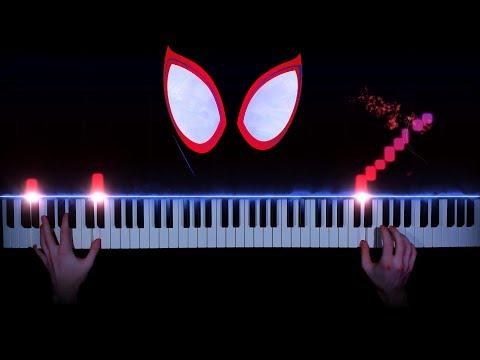 "Blackway & Black Caviar - ""What's Up Danger"" - piano cover | tutorial"