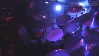 Sick Drummer Magazine 2011 Year In Review Video #1