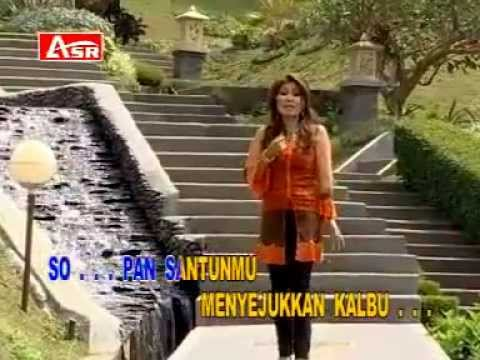 Rita sugiarto - Pria idama - lagu dangdut