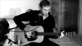 Personal Jesus - Johnny Cash version (written by Depeche Mode)