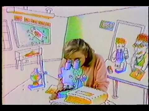 Fast Times Tv Theme Opening Oingo Boingo Cbs Patrick Dempsey Courtney Thorne Smith