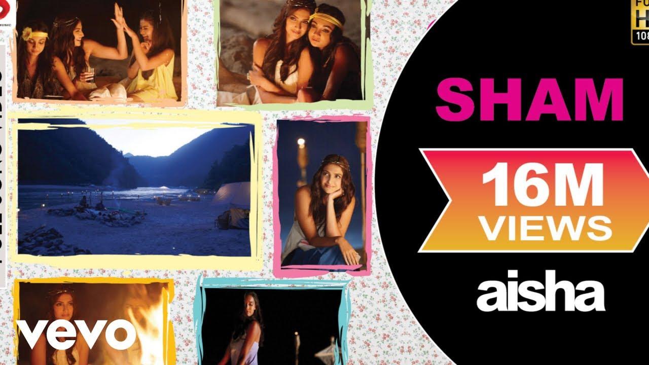 Aisha movie watch online-8158