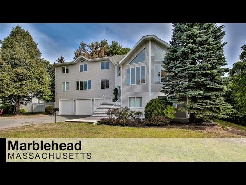 Video of 54 Gerald Road | Marblehead, Massachusetts real estate & homes