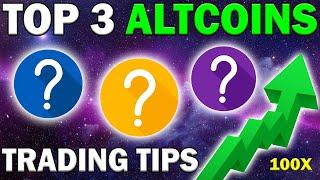 altcoin trading tipps 2021 come investire in tutte le criptovalute