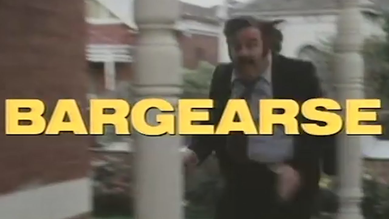 "Search Results for ""bargearse"" – Champagne Comedy – The ..."