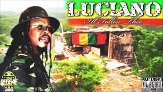 Luciano - I