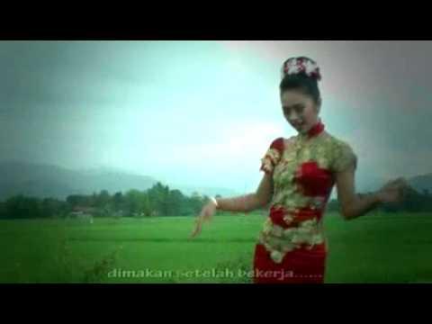 SAMBEL KEMANGI - RAHAYU SHABRINA