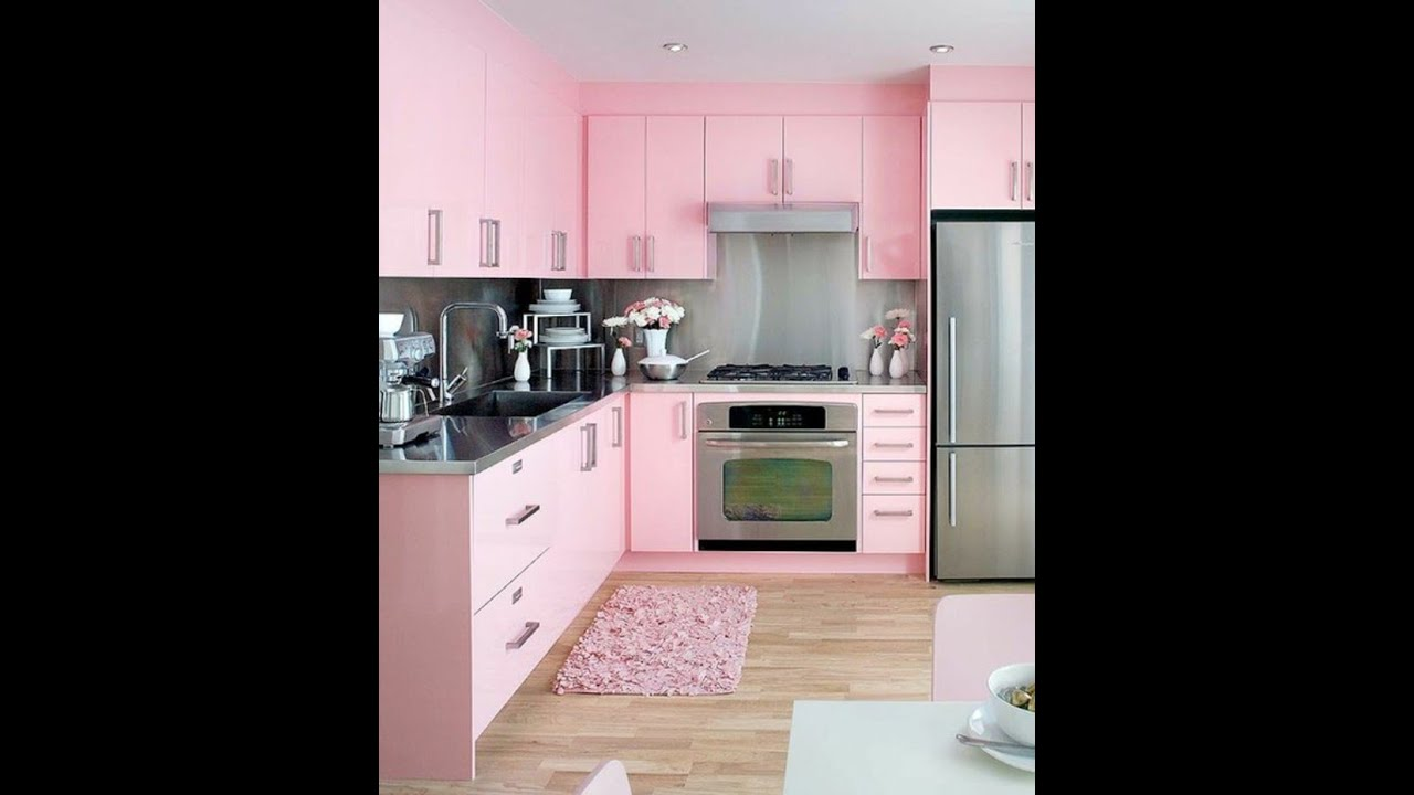 Kitchen Sets Furniture - Ideas For 2015 - Youtube