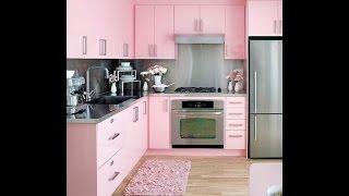 Kitchen Sets Furniture - Ideas For 2015