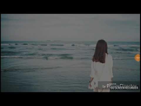Karaoke Chỉ bằng cái gật đầu -Yan Nguyễn -DPC Music