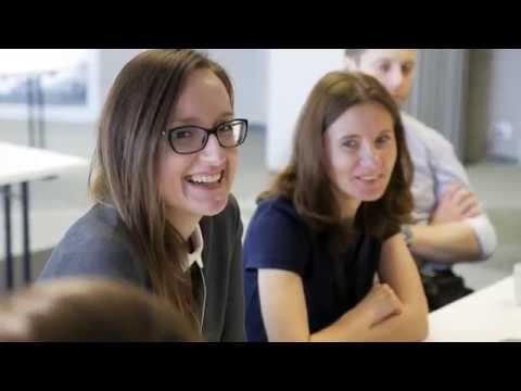 Corporate Roundtable: Tech Procurement
