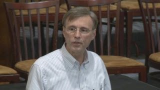 13-24 Thom Hartmann on Judicial Review and the 28th Constitutional Amendment
