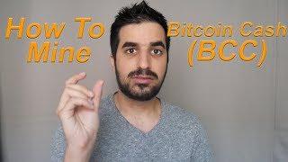 Mining Bitcoins VS Buying Bitcoins Pros/Cons