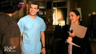 Being Human 305 The Longest Day Trailer Series 3 Episode 5
