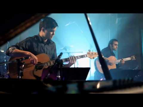 Sami Beigi - HMG Unplugged