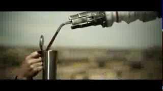 BMW Самая красивая и креативная реклама(Подпишись, будет много интересного и креативного видео), 2014-02-14T20:49:30.000Z)