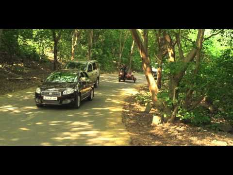 Trailer do filme Hi-Death