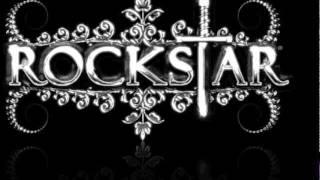 "Frankie Gada Vs Raf Marchesini ""Rockstar"" (Cristian Marchi Perfect Remix) promo video"