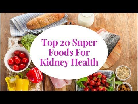 top-20-best-foods-for-kidney-health---reverse-kidney-disease-naturally