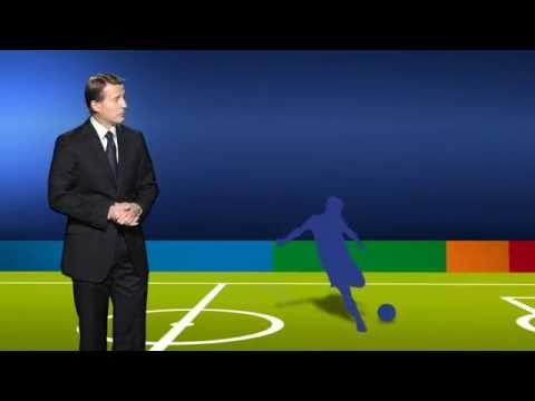 Die Derivate-Liga: Outperformance-Zertifikate