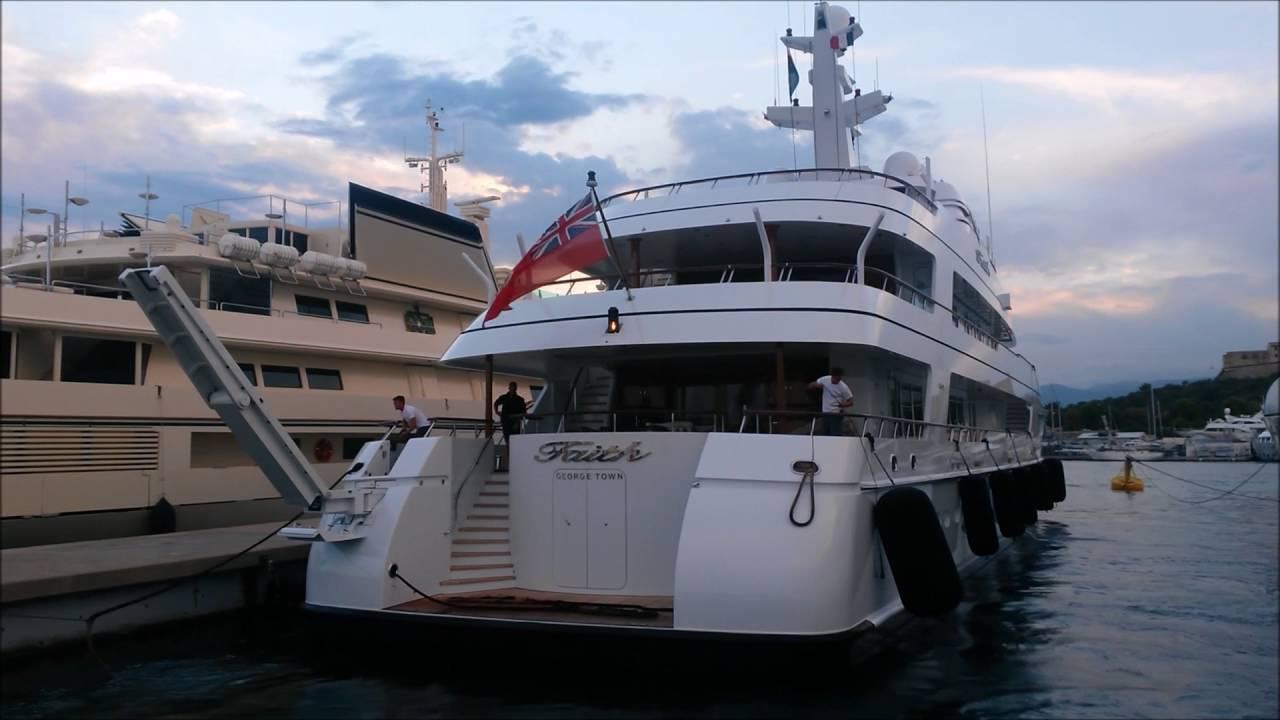 tommy hilfiger's yacht off 51% - www.ravornvillaboutique.com