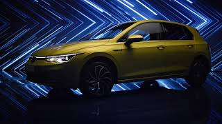 Новий Golf незабаром з'явиться в Україн.  Volkswagen Центр Херсон 050 388 07 08