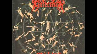 Watch Gehenna Ad Arma Ad Arma video