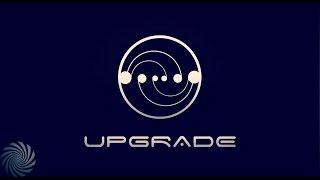 Upgrade - Tranceperent